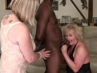 Couples Exposed - Nigel Claire  Speedy Bee Pt1 HD Video