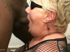 CouplesExposed - Nigel, Jo & John Pt3 HD Video