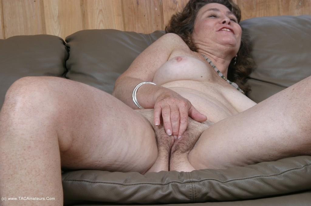 Madhuri naked photos hot
