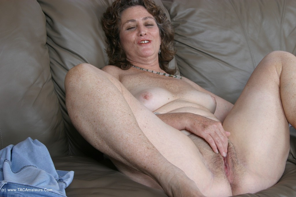 nude hollywood mature ladies