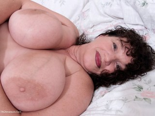 Kims Amateurs - Nude Picture Gallery