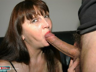 Beth Morggan - Beth new fuck Part 1 Picture Gallery