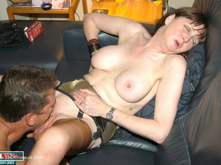 Beth Morggan - Beth New Fuck Pt2 Picture Gallery