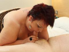 DoubleDee - Members Get To Fuck Me Pt4 HD Video
