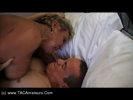 CougarChampion - Holy Fuck Pt4 scene 0