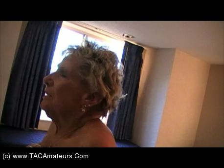 CougarChampion - Holy Fuck Pt4 scene 3