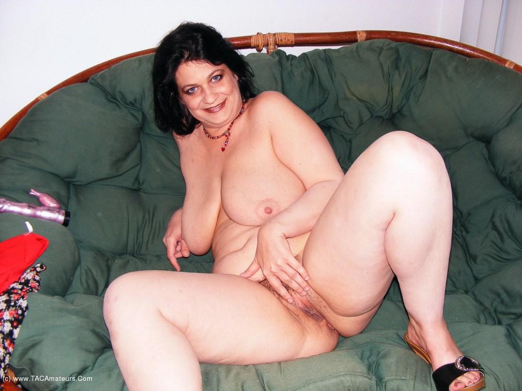 bubble butt bbw anal