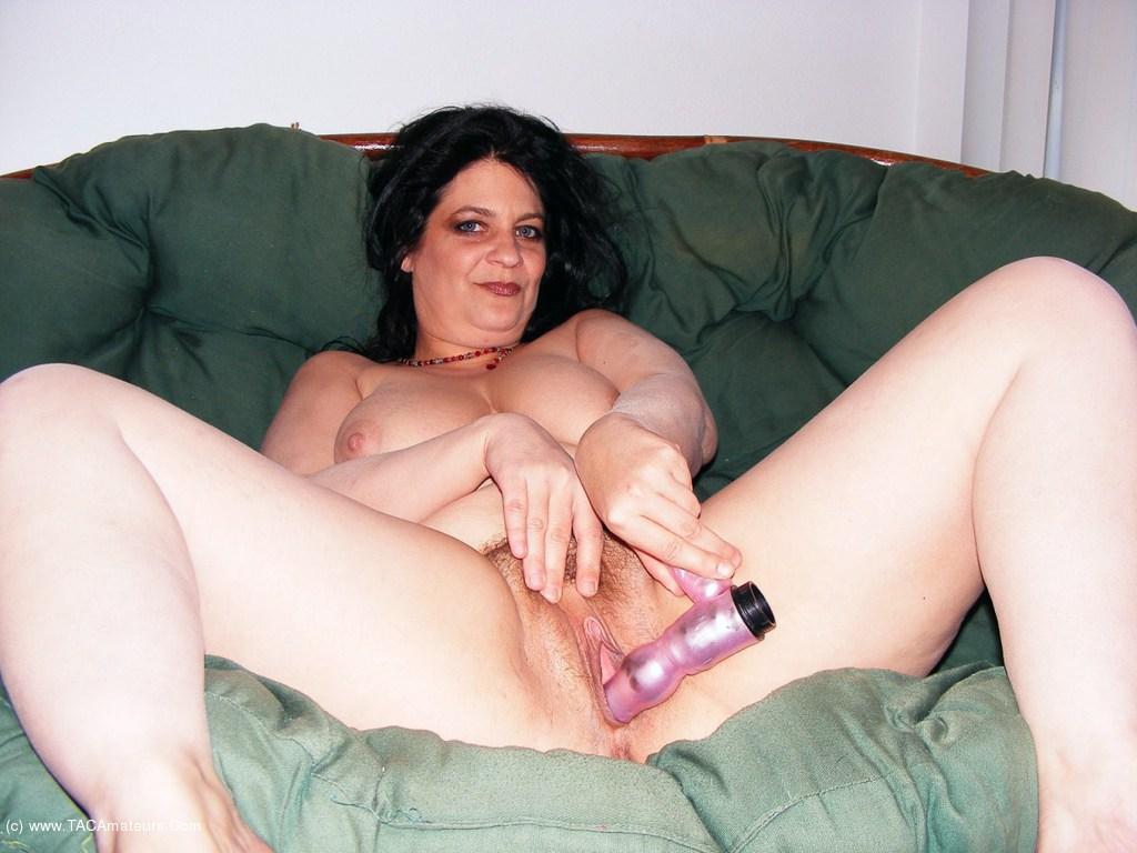 Little titties big nipples