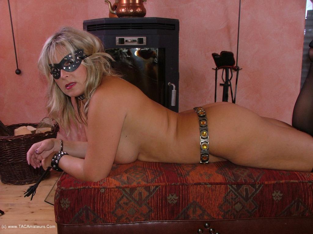 Costume nude pics-5471