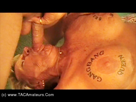 CougarChampion - Vacation Fucking Pt2 scene 0