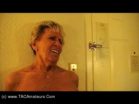 CougarChampion - Vacation Fucking Pt2 scene 1