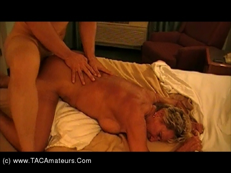CougarChampion - Vacation Fucking Pt6 scene 0