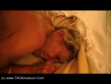 CougarChampion - Vacation Fucking Pt6 scene 1