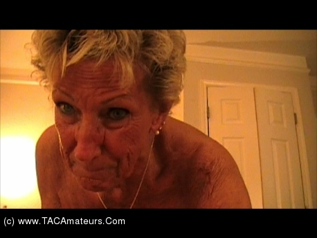 CougarChampion - Vacation Fucking Pt6 scene 2