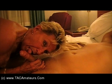 CougarChampion - Vacation Fucking Pt6 scene 3