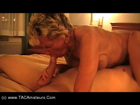 CougarChampion - Vacation Fucking Pt8 scene 1
