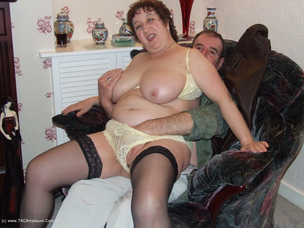 Variant french bbw mature chubby carole
