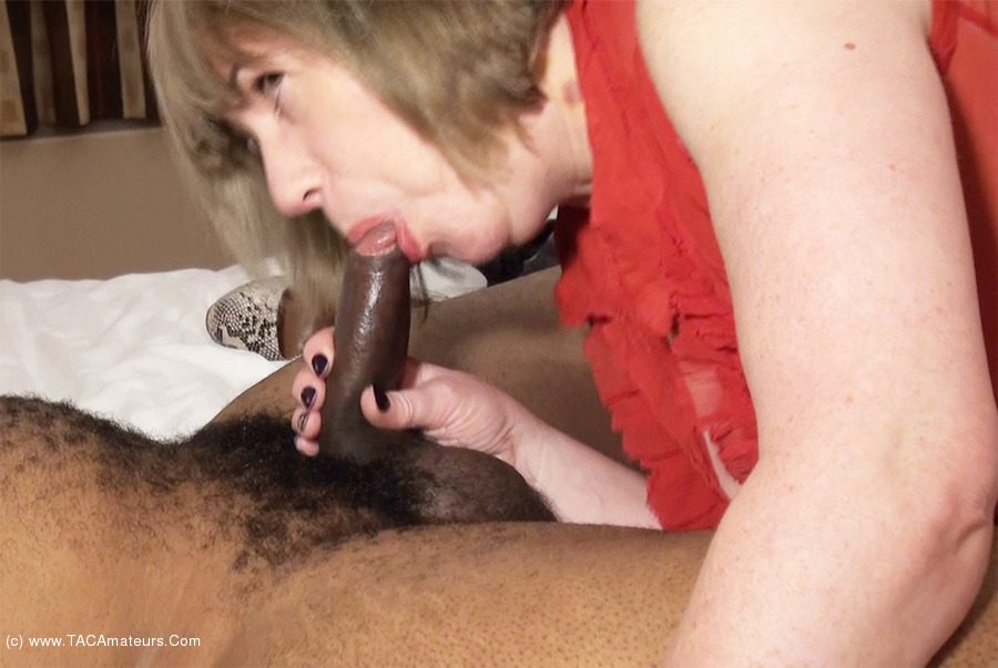 Big black midget dick-5967