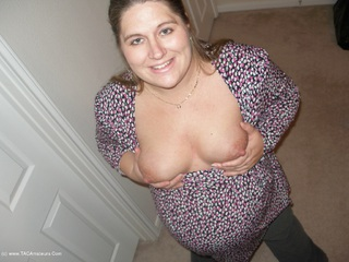 Gangbang Momma - My Pregnancy Picture Gallery