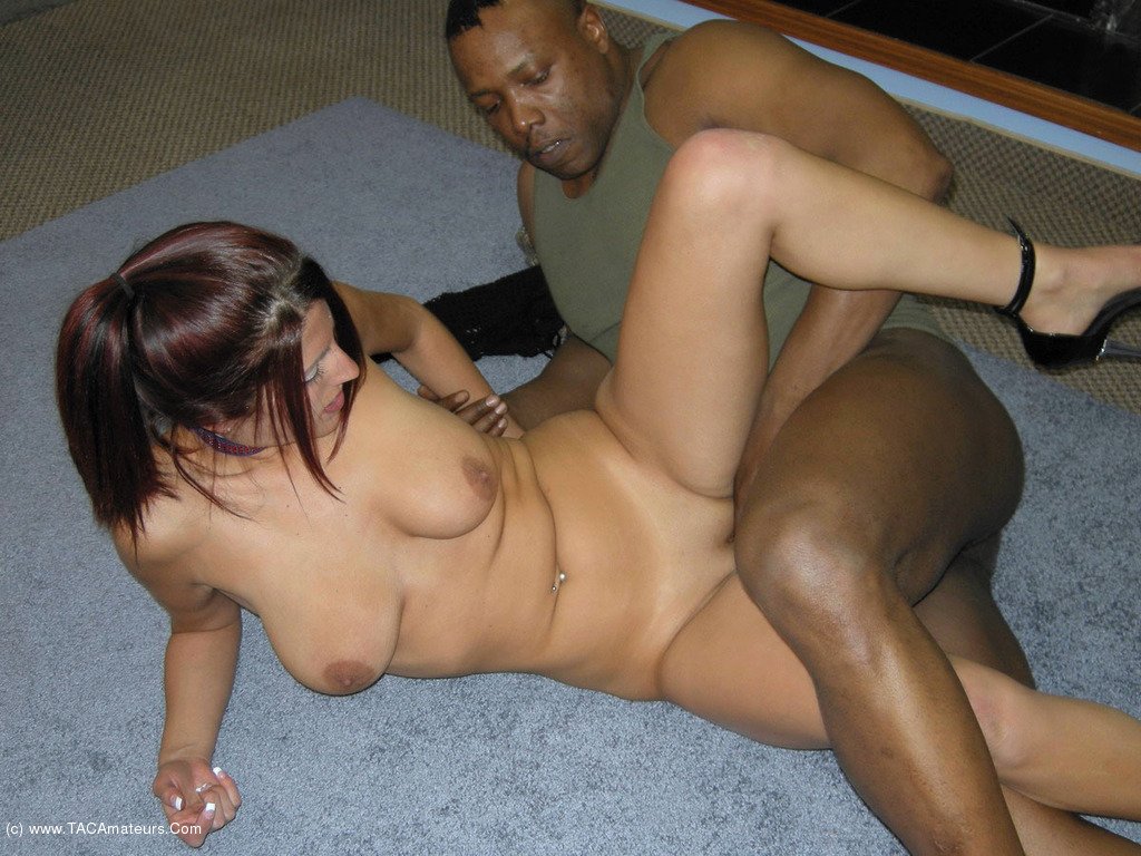 her first anal black dick - lavenderrayne - My First Big Black cock Pt 2 Free Pic 1