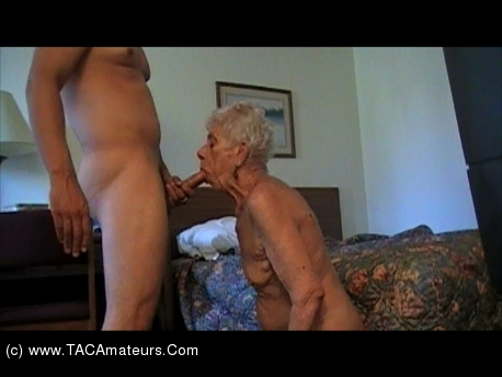 Rebecca lord peter north have a really hot fuck-9943