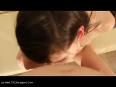Charly - POV Pt1 Video