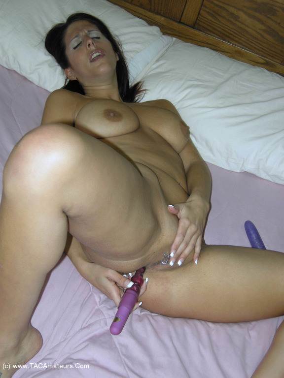 Double her love penetration-4457