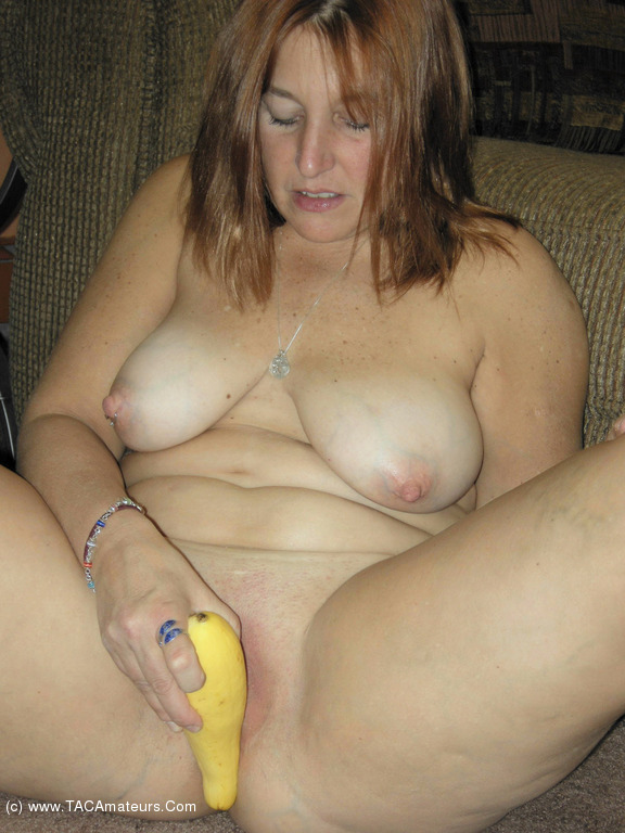 Join. was Sex w fruit naked are