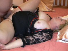 Fanny - Fun With James Pt2 HD Video