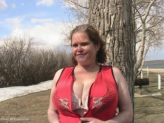 Misha MILF - Clear Lake Picture Gallery