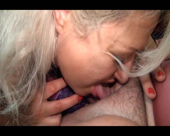 Mistress Delane Pt2 1