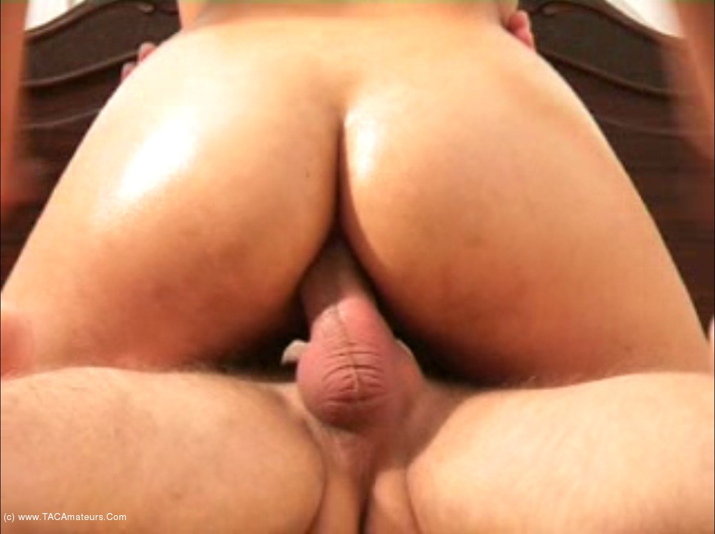 Very pity Asian deepthroat anal simply magnificent