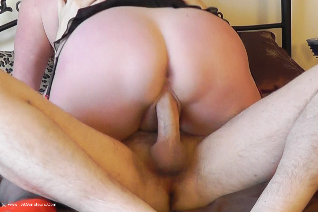 Claire Knight - The Debt Collector Pt2 video