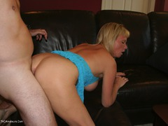 JaymeLawrence - Butt Plug and Cream Pie Photo Album