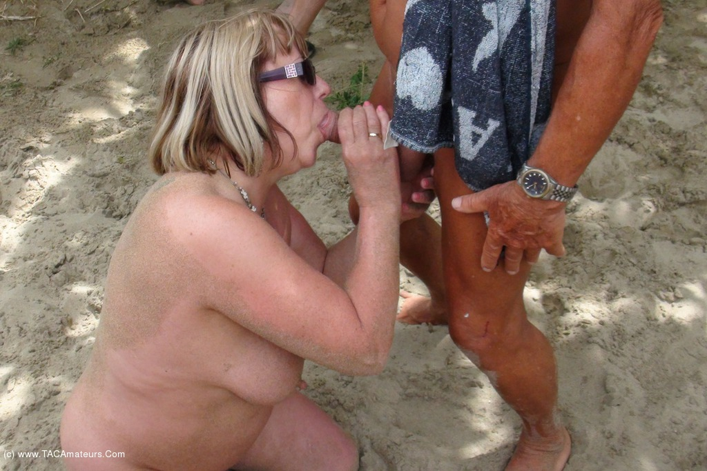 Inquiry Swingers nude beach in france congratulate, the