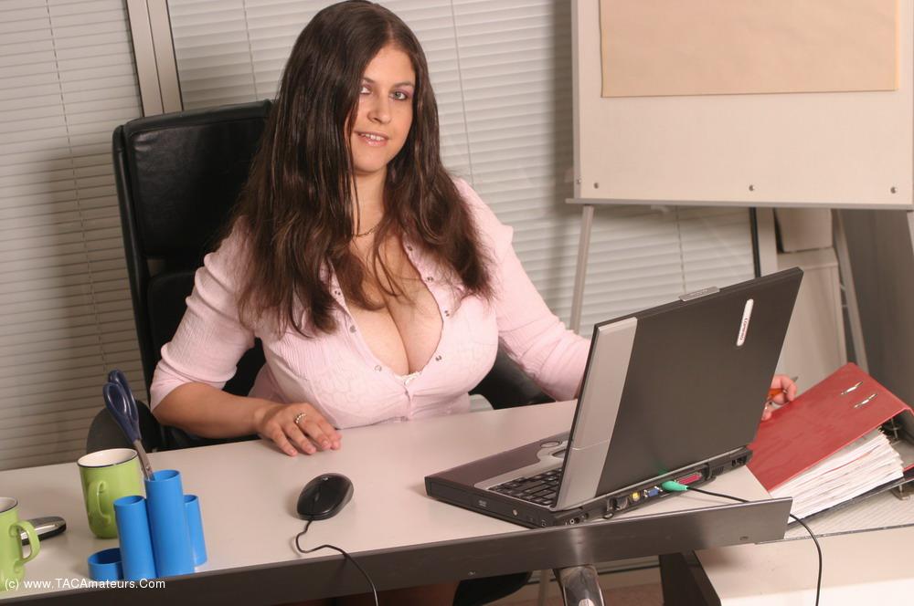 セクシーな秘書tgp
