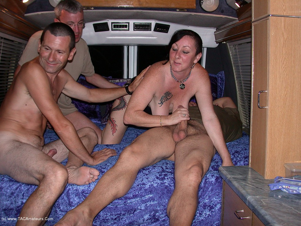Free amatuer dogging-9473