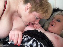 ClaireKnight - Girls Just Wanna Have Fun Pt1 HD Video