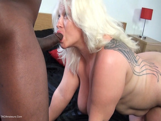 Gina George - Saturday Afternoon HD Video