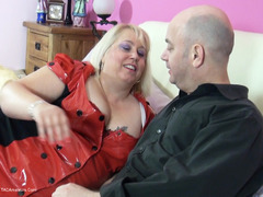 LexieCummings - Client Meet HD Video