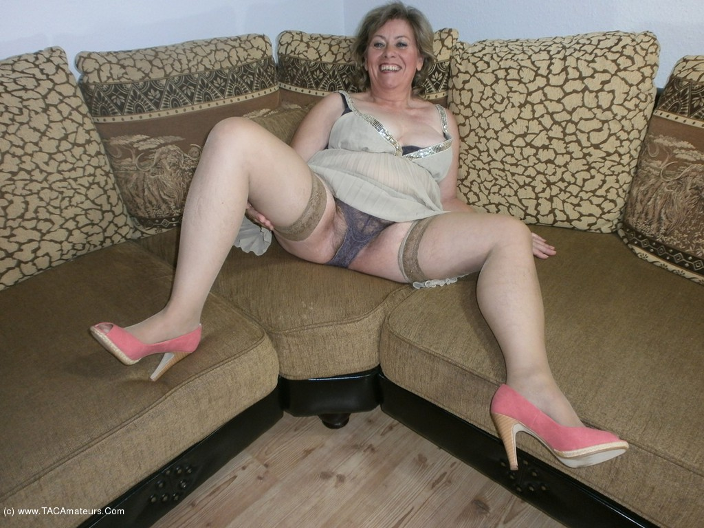 Mature porn dirty-1591