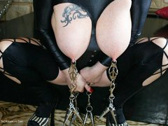 Mary Bitch - Clamps & Weights Photo Album
