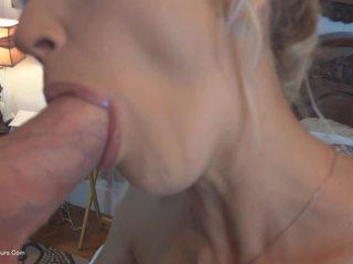 Jolene Devil - Deep throat spunk queen HD Video