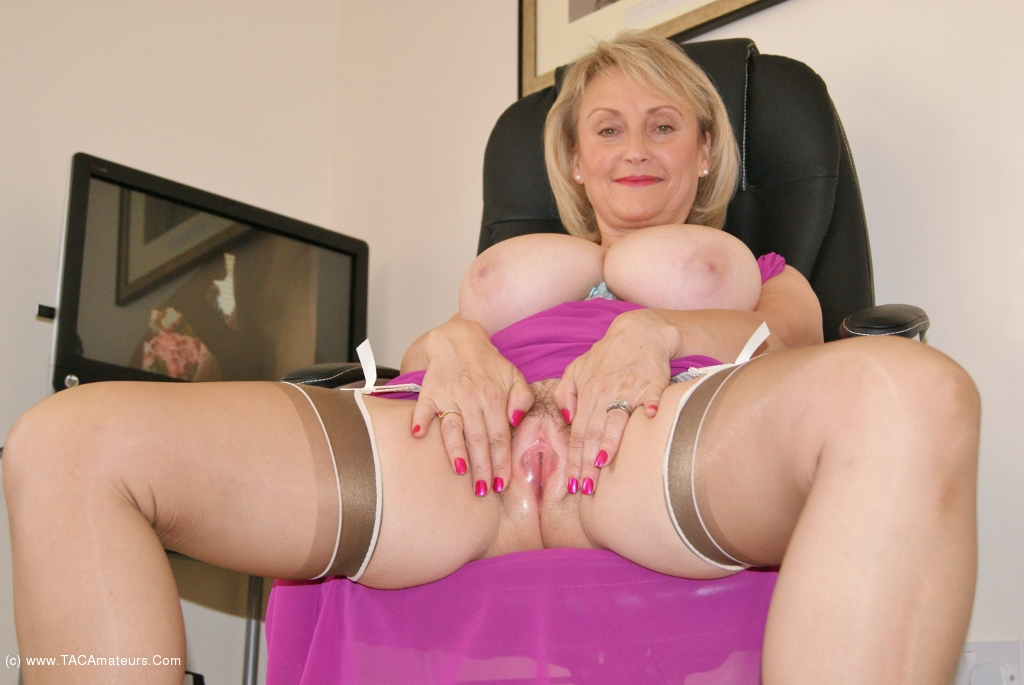 2 best big tit milfs ever dirty hot sweaty sex 6