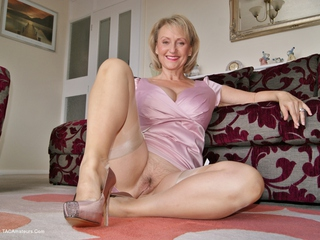 Sugarbabe - Double Cum Picture Gallery