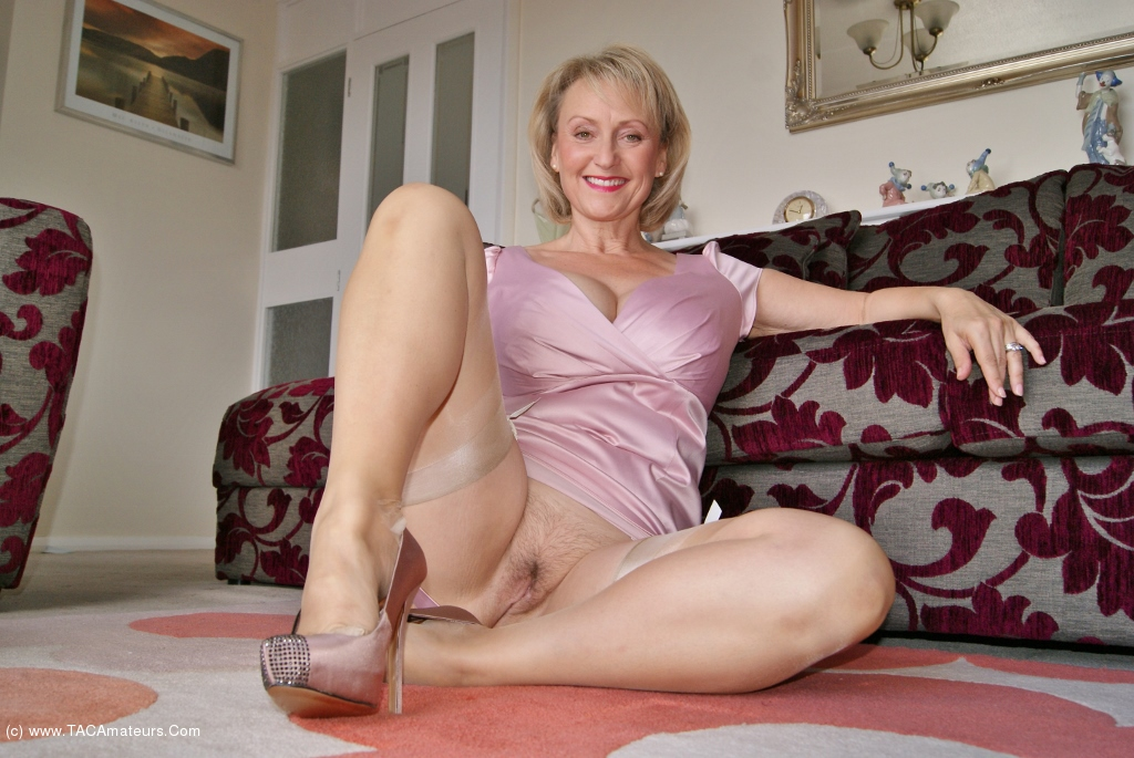 Amature michelle cock