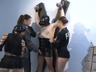 Angel Eyes - S  M Girls Pt2 HD Video