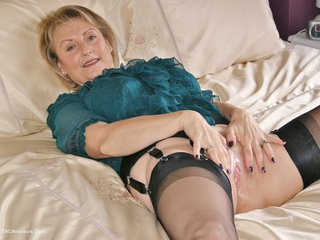 Sugarbabe - Double Penetration HD Video