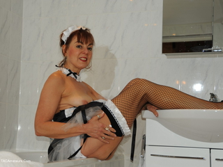 Georgie - Maid Service Picture Gallery