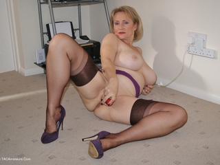 Sugarbabe - Against The Wall Picture Gallery